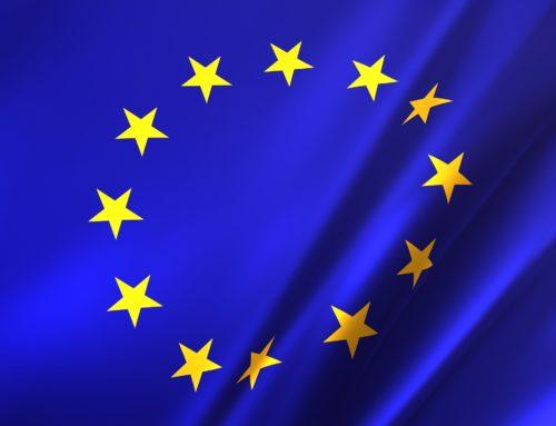 NOUVELLE LÉGISLATION EUROPÉENNE POUR LES ENGRAIS