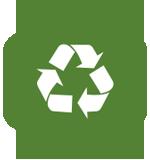 icono gestion ambiental